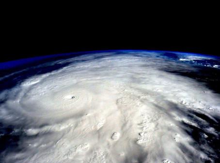 #HurricaneHarveyFund