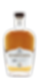 WhistlePig_HomeStock_01-1.png