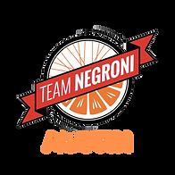 Team Negroni - Austin.png