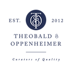 Logo_lockup_mobile-01.png