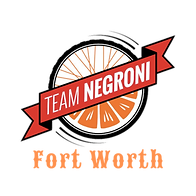 Team Negroni - Ft. Worth.png