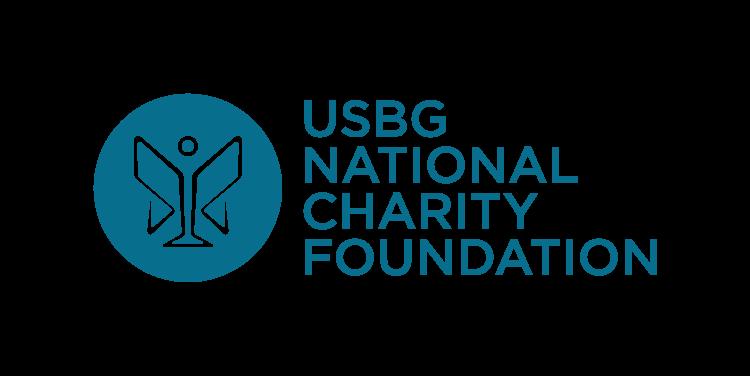 www.usbgfoundation.org