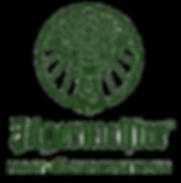 Mast-Jagermeister US Logo.png