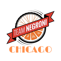 Team Negroni - Chicago.png