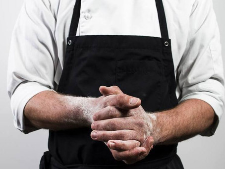 Resources for Maintaining Your Mental Health in the Hospitality Industry