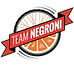 Team Negroni_Logo_Color.png