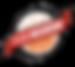 Team Negroni_Logo_Color.png