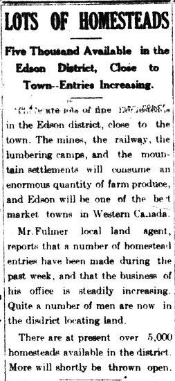Homestead March 1911.jpg