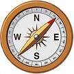 compass_edited_edited.png