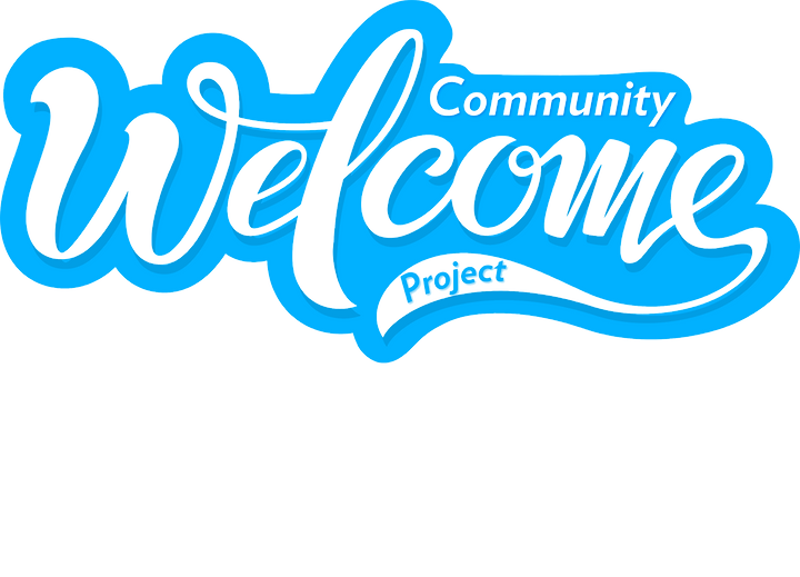 Community%20Welcome%20Project%20logo_edi