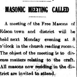 Mason meeting March 10 1911.jpg