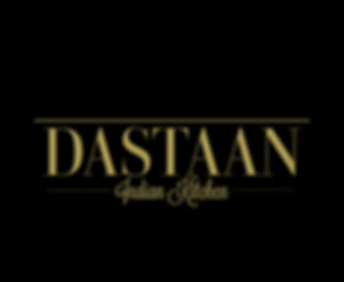 Dastaan Indian Restaurant NYC Soho Food Delivery