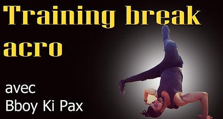 training-Break-acro-ki-Pax-2019-2020.jpg