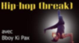 Hip-Hop-Break-Kii-Pax-2019-2020.jpg