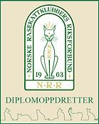 Diplomoppdretter.png