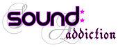 logo blanc.jpg