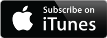 Subscribe-on-iTunes-300x150_edited.png