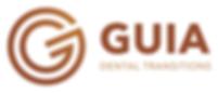 GUIA San Antonio Texas Dental Transitions