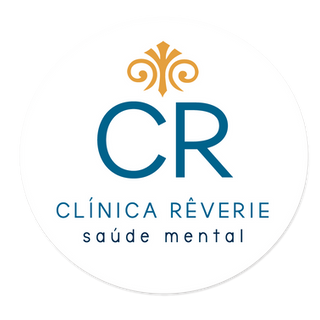 simbolo_clinica_reverie_png.png