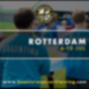 Beestera Rotterdam Camp.jpg