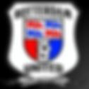 Rotterdam United Soccer Club