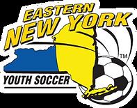ENY-Logo-No-Background-May-2013.png