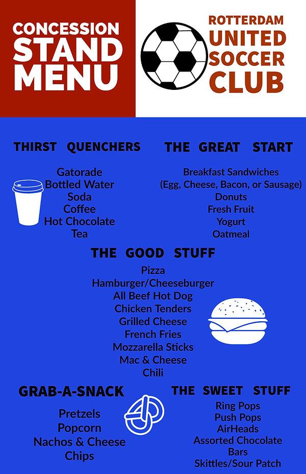 rusc concession menu.jpg