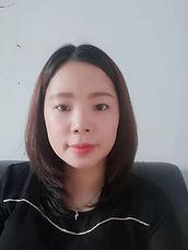 WeChat 圖片_20210901112714.jpg