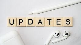 updates-4905014_640.jpg