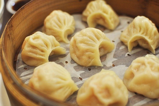 dumplings-2392893_640.jpg