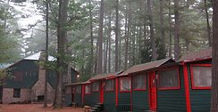 Cabins _edited.png