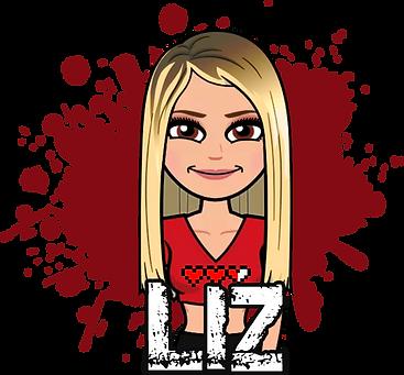 Liz_cartoon_splat.png