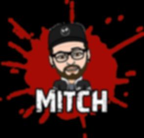 mitch_splat.png