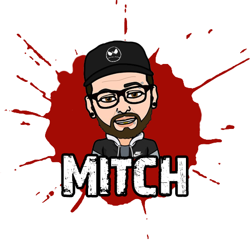 mitch_splat.png