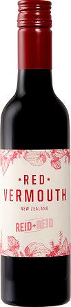 Red Vermouth (2).jpg