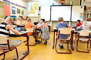 kids in school.jpg