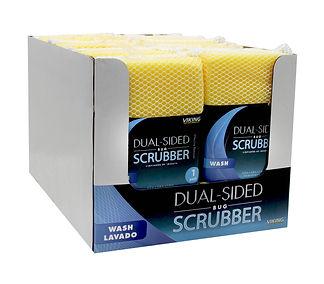 961500 Dual Sided Bug Scrubber CDU_LR.jp