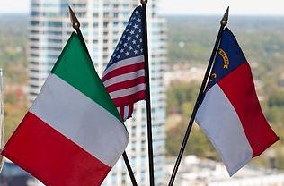 Ambassador Flags.jpg