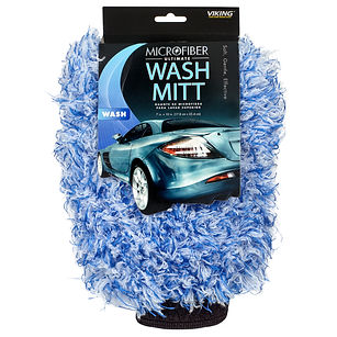 855600 Ultimate Wash Mitt with package.j