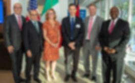 Italy in Philadelphia visit_9-19-18 (19