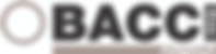 Bacci Logo.png