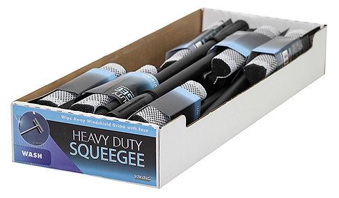 858900_6pc_HeavyDutySqueegee LR.jpg