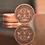 Thumbnail: Hakuna Matata Coin