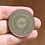 Thumbnail: Goal Achiever Coin