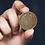stoic coin