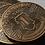 edc coins