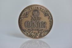 edc challenge coin.JPG