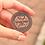 Thumbnail: Carpe Diem Coin