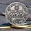 edc reminder coins