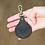 Key Tag Coin